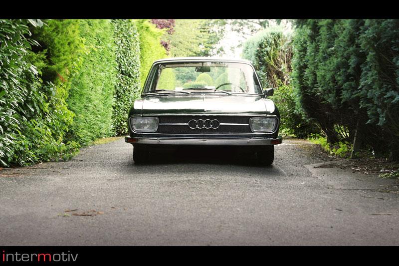 Audi2_w.jpg