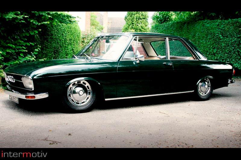Audi3_w.jpg