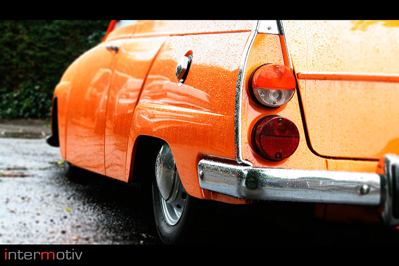Saab4.jpg
